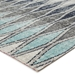 Jaipur Living Polaris Norwich Pol02 Gray - Blue Area Rug - 196404