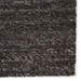 Jaipur Living Scandinavia Rakel Scr12 Grams Dark Gray - Ivory Area Rug - 219501