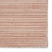 Jaipur Living Second Sunset SST08 Gradient Area Rug - 222159