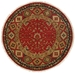 Kalaty Soumak Su-201 Red Area Rug Last Chance - 7243