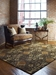 Kalaty Heirloom HL-421 Multi Area Rug - 66804