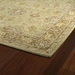 Kaleen Solomon 4053-05 Gold Area Rug - 100341