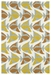 Kaleen Sea Isle Sea10-86 Multi Area Rug - 153471