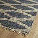 Kaleen Kenwood Ken01-10 Denim Area Rug - 112847