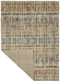Karastan Elements Calliope Multi Area Rug - 193535