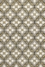 Kas Harbor 4209 Grey-Gold Area Rug - 158582