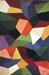 Kas Signature Prisms Multi 9086 Last Chance Rug Studio