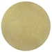 Kas Bliss 1574 Canary Yellow Area Rug - 54751