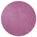 Kas Bliss 1576 Hot Pink Area Rug - 54753