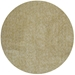 Kas Bliss 1586 Yellow Heather Area Rug - 141701