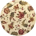 Kas Catalina 781 Area Rug - 41533