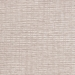 Kas Farmhouse 3210 Beige Area Rug - 170172
