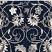 Kas Harbor 4206 Navy Manor Area Rug - 216954