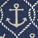 Kas Harbor 4220 Navy Area Rug - 158589