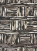 Loloi Expression EX-02 Charcoal - Stone Area Rug Last Chance