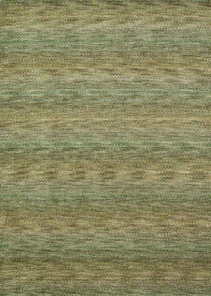 Loloi Frazier Fz 03 Herbal Garden Area Rug Clearance 92106