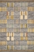 Loloi Mika Mik-10 Granite - Multi Area Rug - 206620