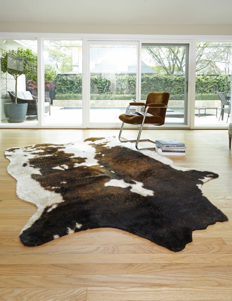 Loloi Grand Canyon GC-05 Beige-Brown Area Rug - 37817