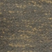 Lr Resources Distressed Natural 03608 Pewter Area Rug - 179353