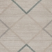 Lr Resources Dune 81665 Cream - Teal - Light Pink Area Rug - 217443