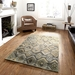 Lr Resources Integrity 12014 Flax Area Rug - 179407