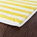 Lr Resources Whimsical 81282 Cream - Yellow Area Rug - 190511