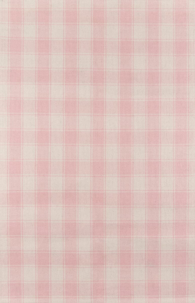 Momeni Marlborough by Erin Gates Charles MLB-1 Pink