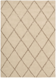 Joseph Abboud Monterey Mtr01 Beige Sand Area Rug Clearance