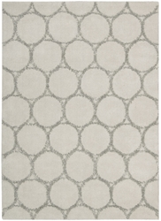 Joseph Abboud Monterey Mtr03 Silver Area Rug Clearance