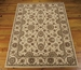 Nourison Persian Crown Pc002 Ivory Area Rug Clearance - 95675