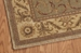 Nourison Somerset ST-02 Meadow Area Rug Clearance - 23440