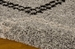 Nourison Tangier Tan01 Silver Area Rug Clearance - 124016