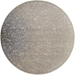 Nourison Twilight Twi12 Ivory - Grey 188150 Area Rug - 188150