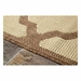 Nuloom Machine Made Gina Tawny Area Rug - 165431