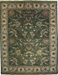 Org Destin Rena Sage-Tan Area Rug Last Chance - 137013