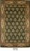 ORG Handtufted Timas Sage Area Rug Last Chance - 136971