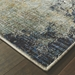 Oriental Weavers Evolution 8049b Navy - Blue Area Rug - 167484