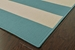 Oriental Weavers Riviera 4768G Teal Area Rug Clearance - 110331