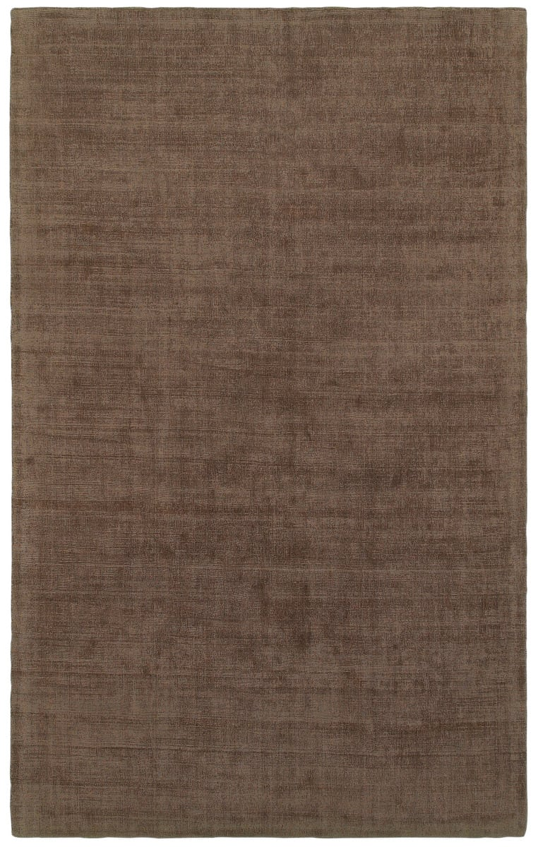 Oriental Weavers Mira 35102 Brown