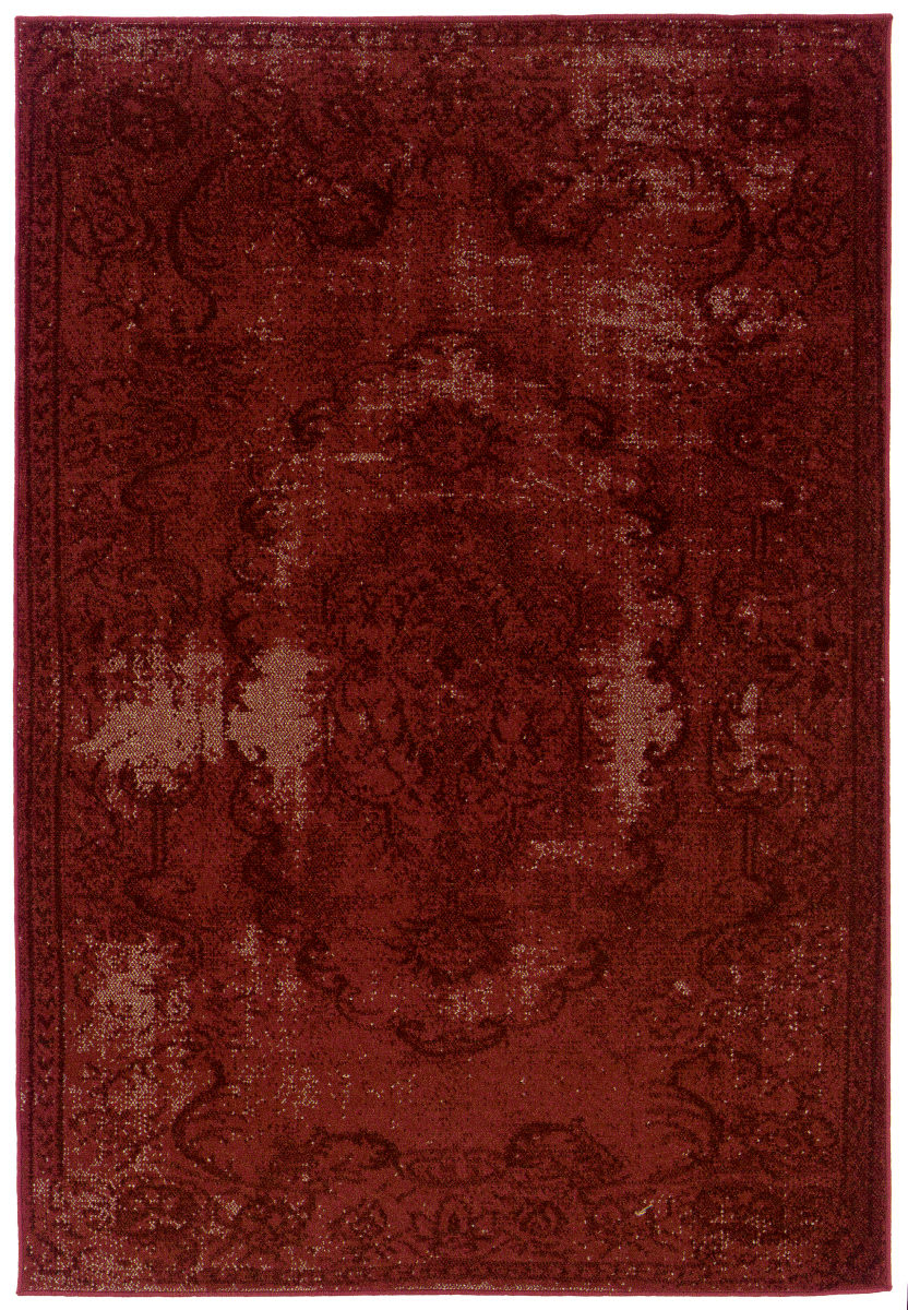 Oriental Weavers Revival 119r2 Rug Studio