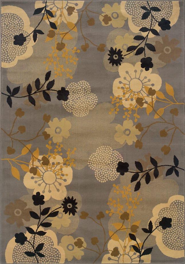 Oriental Weavers Stella 3261b Rug Studio