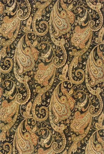 Oriental Weavers Huntley 19104 Rug Studio