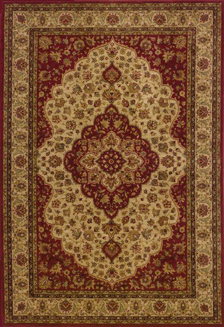 Oriental Weavers Allure 011d1 Clearance Rug Studio