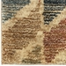 Palmetto Living Next Generation 4404 Kenya Off White Area Rug - 211591