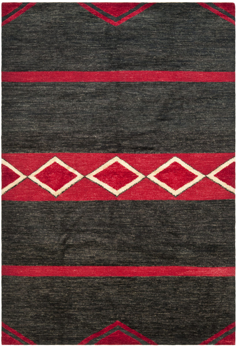 Ralph Lauren Taos Rlr6131a Blackridge Rug Studio