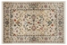 Ralph Lauren Power Loomed Lrl1299e Beige - Multi Area Rug - 200518