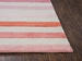 Rizzy Play Day Pd487b Pink Area Rug - 190384
