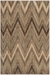 Safavieh Infinity Inf588a Taupe - Beige