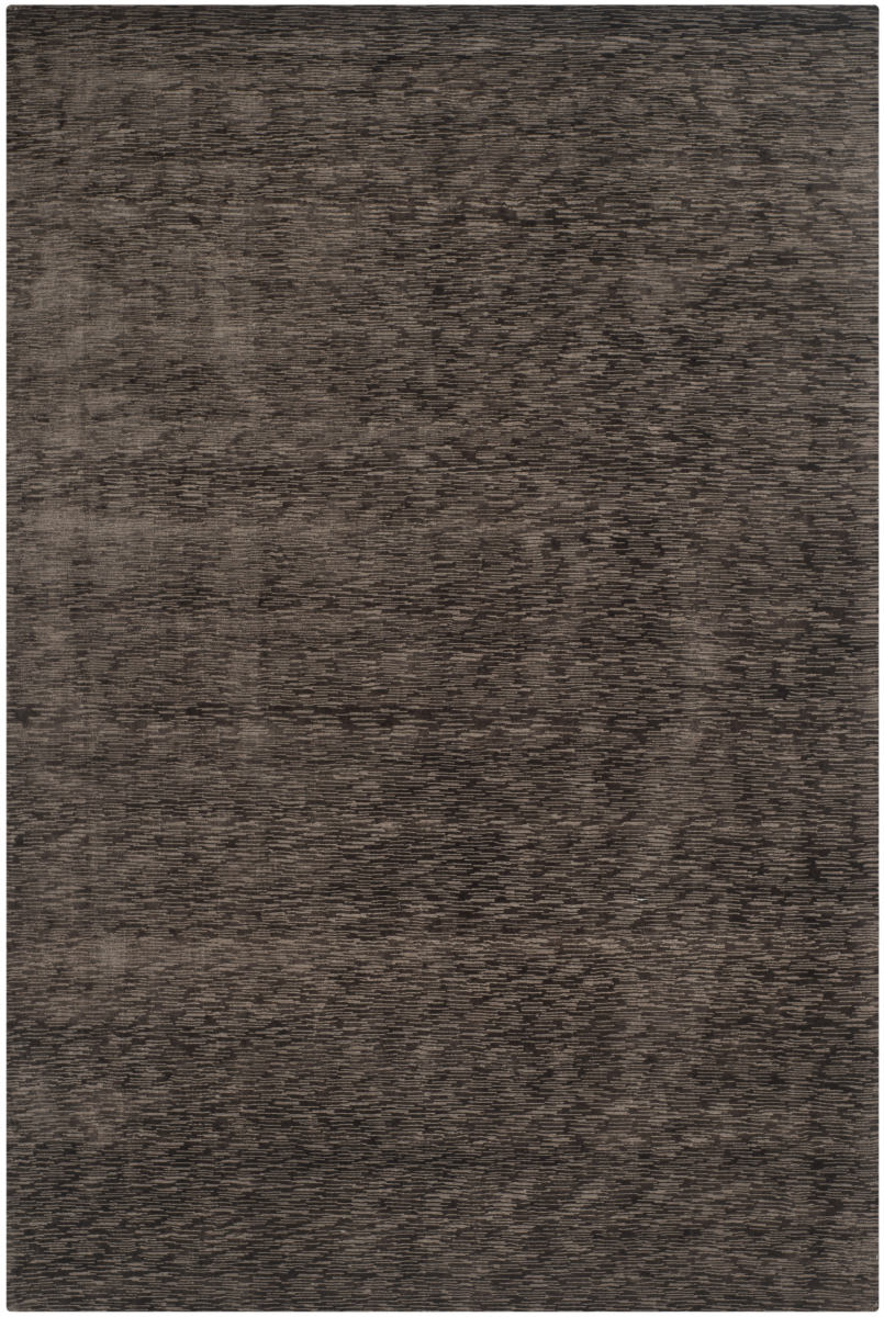 Safavieh Mirage Mir635a Charcoal
