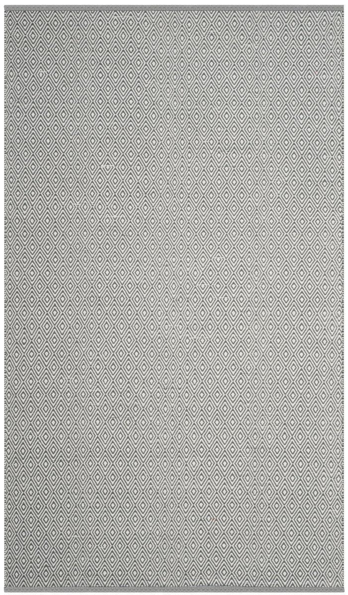 Safavieh Montauk Mtk515c Ivory Grey Rug Studio